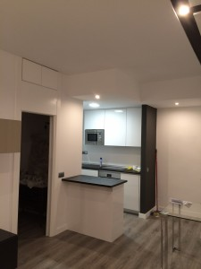 Apartamento 35M2 (2)
