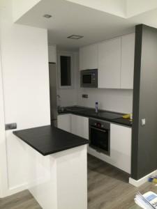 Apartamento 35M2 (3)